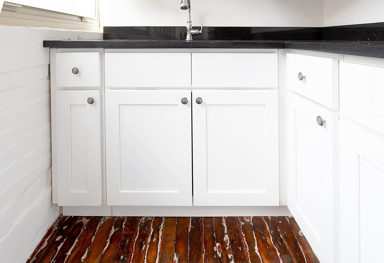 Cnc Kitchen Cabinets Hardware