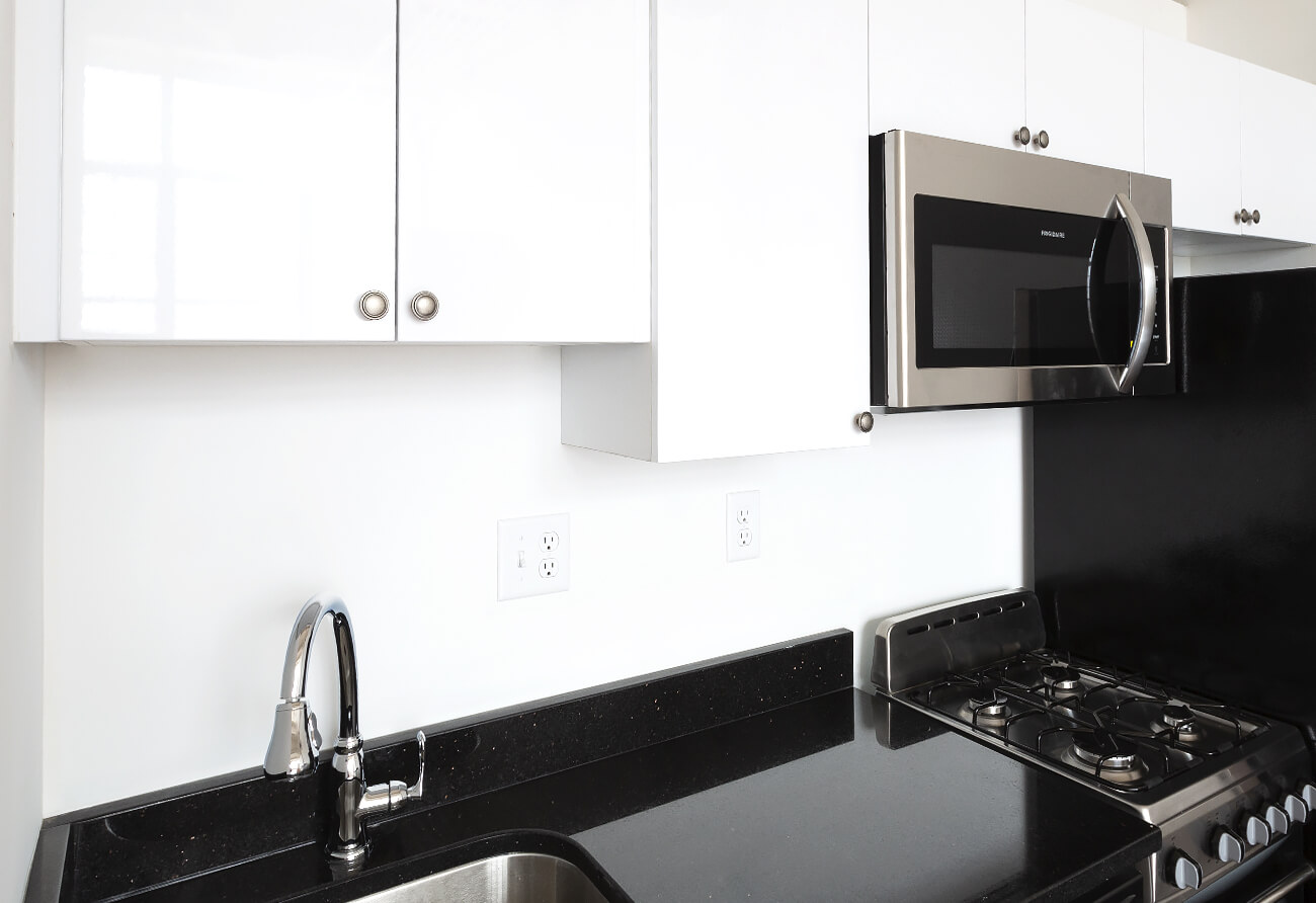 Kitchen Cabinets In Hartford Ct