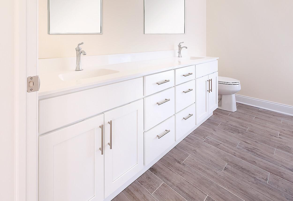 The Grand – Bathroom Cabinets2