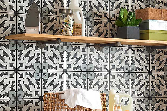 tiles_inset